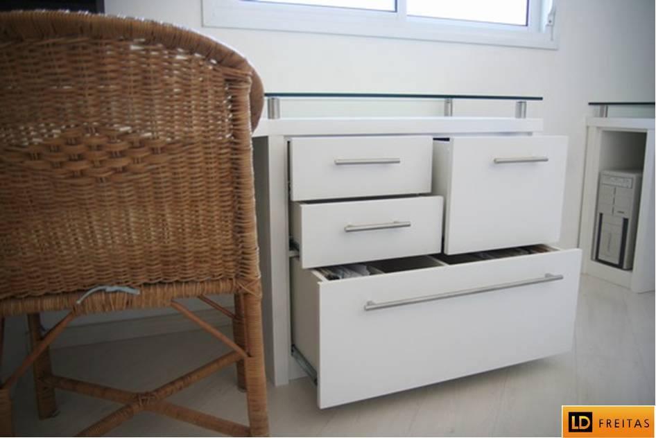escritorio-ldmoveis
