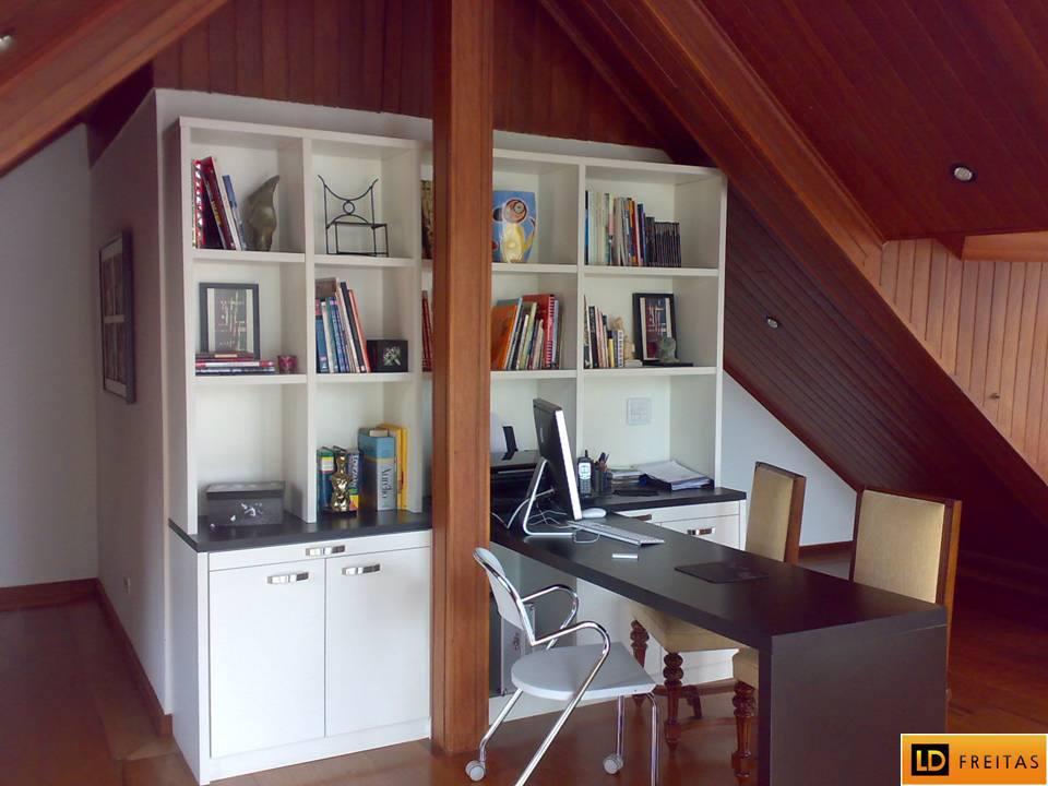 escritorio-ldmoveis12