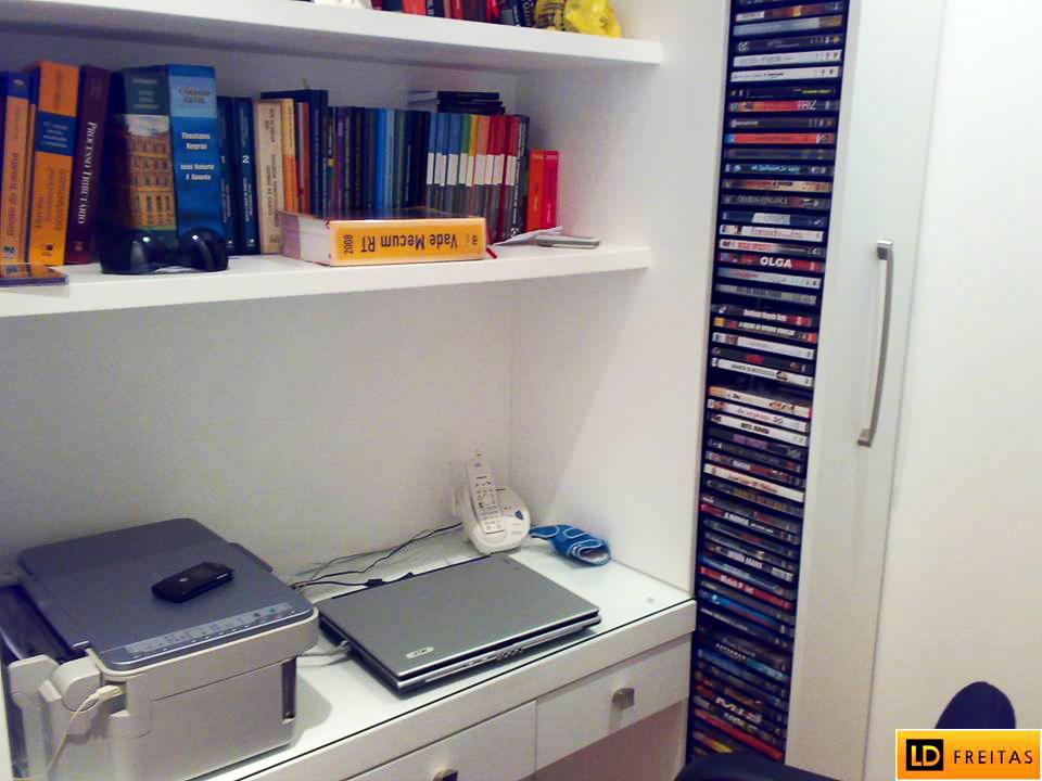 escritorio-ldmoveis1266