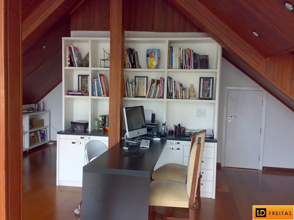 escritorio-ldmoveis128