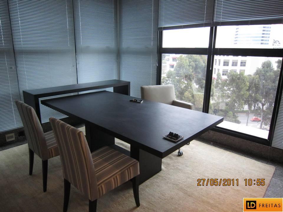 escritorio-ldmoveis1298