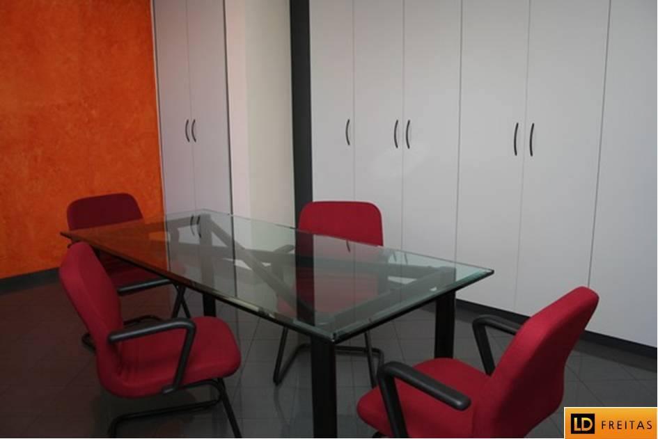 escritorio-ldmoveis13