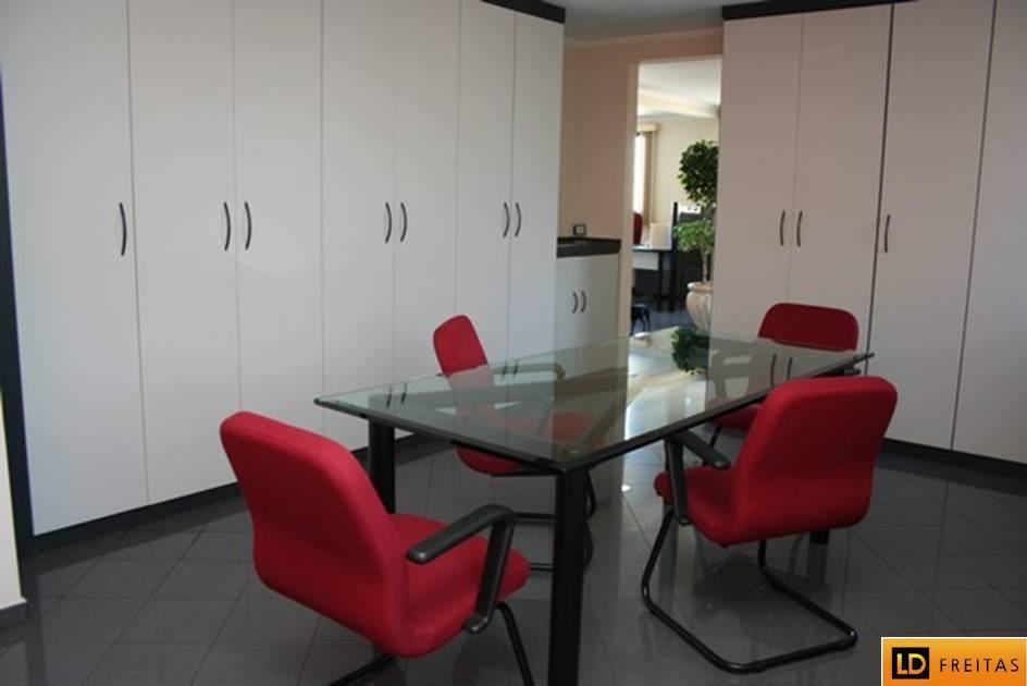escritorio-ldmoveis6