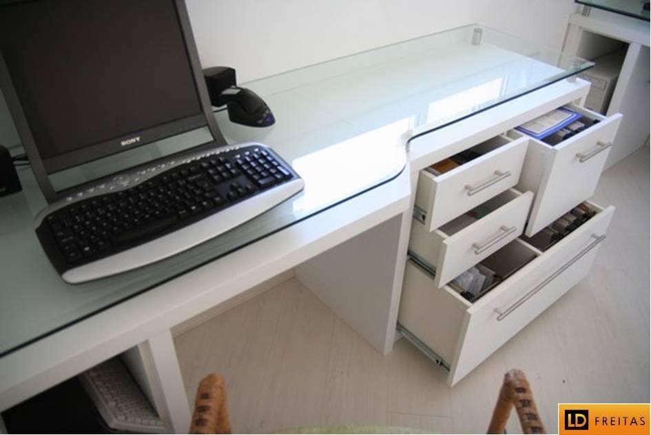 escritorio-ldmoveis7