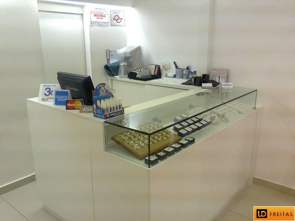 ld-moveis-areas-comerciais-3