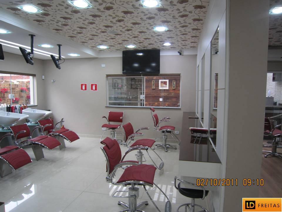 ld-moveis-areas-comerciais-6